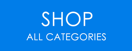 Shop all categories